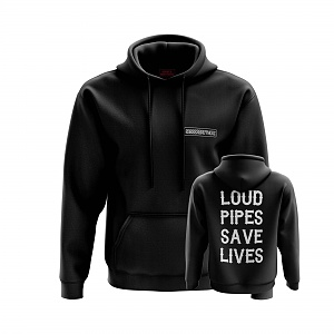 Click image for larger version.  Name:Loud_Pipes_Save_Lives_Klein_Hoodie.jpg Views:1 Size:142.3 KB ID:89428