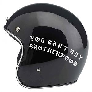 Click image for larger version.  Name:Brotherhood.jpg Views:0 Size:77.7 KB ID:89552