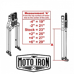 Click image for larger version.  Name:Springer length chart1_4, Moto Iron.jpg Views:0 Size:59.9 KB ID:98430