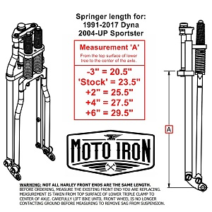 Click image for larger version.  Name:Springer length chart, Moto Iron, Dyna, 2004 + Sportster.jpg Views:0 Size:188.4 KB ID:98431