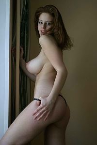 Click image for larger version.  Name:tt24.jpg Views:13 Size:60.2 KB ID:100331