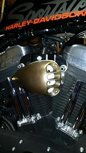 Click image for larger version.  Name:chopper garage breather.jpg Views:78 Size:30.3 KB ID:56818
