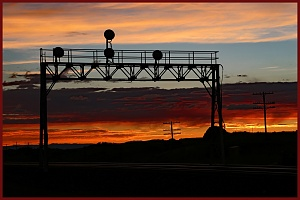 Click image for larger version.  Name:thumbnail_547_WY SUNSET 1500 (2).jpg Views:1 Size:162.5 KB ID:103647