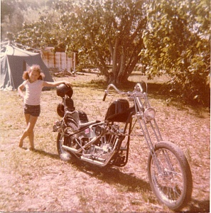 Click image for larger version.  Name:74 Ironhead.jpg Views:24 Size:293.3 KB ID:78549