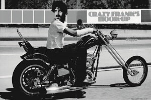 Click image for larger version.  Name:crazy frank zappa.jpg Views:14 Size:153.1 KB ID:90596