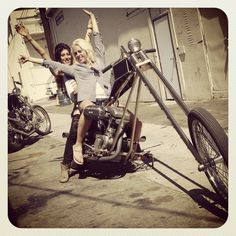 Click image for larger version.  Name:-girls-on-motorcycles-vintage-motorcycles.jpg Views:248 Size:16.0 KB ID:90946