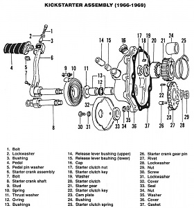 Click image for larger version.  Name:shovel_kickstarter_assembly_drawing_66-69_1.jpg Views:1 Size:96.3 KB ID:95070