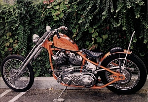 Click image for larger version.  Name:Shovel with speed shifter.jpg Views:4 Size:152.8 KB ID:101812
