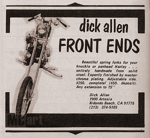 Click image for larger version.  Name:Dick Allen frontends, original ad.jpg Views:1 Size:213.6 KB ID:104544
