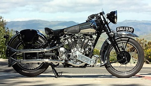 Click image for larger version.  Name:1939-brough-superior-ss100.jpg Views:16 Size:48.3 KB ID:72982