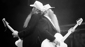 Click image for larger version.  Name:zztop.jpg Views:3 Size:116.8 KB ID:104761