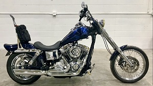Click image for larger version.  Name:Chopper21c.jpg Views:8 Size:223.0 KB ID:105454