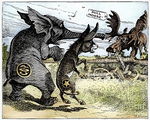 Click image for larger version.  Name:2-bull-moose-campaign-1912-granger.jpg Views:27 Size:284.5 KB ID:62048