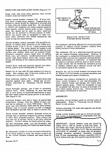 Click image for larger version.  Name:Pages from 1970-72 ElectraGlide SuperGlide Service Manual.jpg Views:12 Size:312.4 KB ID:101370