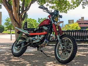Click image for larger version.  Name:50 Panhead KC.jpg Views:10 Size:297.8 KB ID:106828