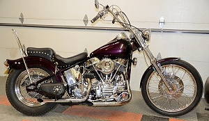 Click image for larger version.  Name:Starboard Side Panhead.jpg Views:7 Size:156.2 KB ID:78956