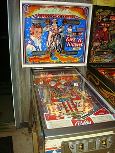 Click image for larger version.  Name:132-Bally Evel Knievel Vintage Pinball Machine.jpg Views:14 Size:153.6 KB ID:91678