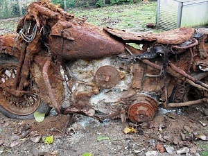 Click image for larger version.  Name:rusted out knucklehead.jpg Views:19 Size:80.0 KB ID:92113