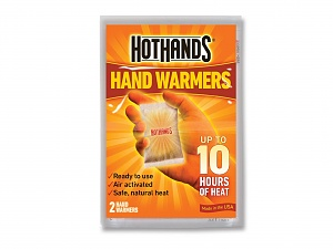 Click image for larger version.  Name:handwarmers.jpg Views:2 Size:251.0 KB ID:98062