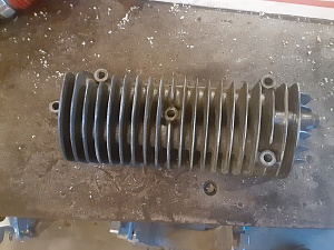 Click image for larger version.  Name:oil cooler 1.jpg Views:2 Size:297.0 KB ID:101853