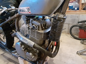 Click image for larger version.  Name:oil cooler 2.jpg Views:2 Size:299.1 KB ID:101854