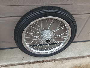 Click image for larger version.  Name:wheel tire.jpg Views:2 Size:299.8 KB ID:101858