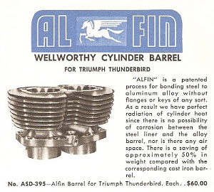 Click image for larger version.  Name:Triumph 1958WellworthyCylinders.jpg Views:0 Size:55.3 KB ID:103189