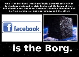 Click image for larger version.  Name:facebook_vs_borg_by_paradigm_shifting-dc8ldbd (1).jpg Views:1 Size:28.9 KB ID:104358