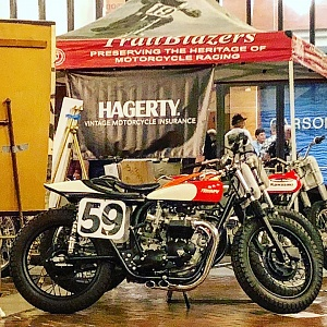 Click image for larger version.  Name:SonnyNutterstreettracker1418617856_n.jpg Views:2 Size:219.3 KB ID:104364