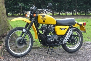 Click image for larger version.  Name:1983_TriumphTR65T_Tiger_Trail_650_motorcycle.jpg Views:2 Size:136.6 KB ID:104366