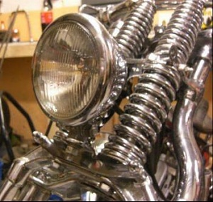 Click image for larger version.  Name:An Headlight 2.jpg Views:18 Size:26.2 KB ID:72932