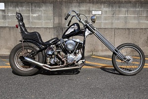 Click image for larger version.  Name:CaliforniaCyclesOldStufftumblr_mwi3kdGghe1t2wbe4o1_1280_zpsb07ed4c7.jpg Views:20 Size:146.4 KB ID:76829