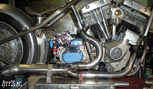 Click image for larger version.  Name:collector_pipes5.jpg Views:13 Size:126.9 KB ID:76830
