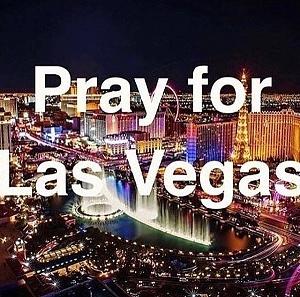 Click image for larger version.  Name:Las Vegas.jpg Views:0 Size:83.0 KB ID:79109