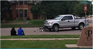 Click image for larger version.  Name:motorcycle accident 2.jpg Views:8 Size:25.1 KB ID:79113