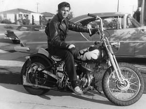 Click image for larger version.  Name:dickdale.jpg Views:6 Size:69.3 KB ID:81815