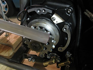 Click image for larger version.  Name:aluminum-angle-tool.jpg Views:8 Size:49.9 KB ID:87566