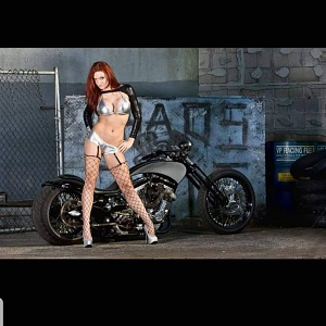 Click image for larger version.  Name:sob7.jpg Views:10 Size:143.0 KB ID:104175