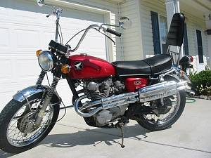 Click image for larger version.  Name:lftBike.jpg Views:9 Size:247.9 KB ID:64504