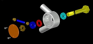 Click image for larger version.  Name:Axle Blocks 1.JPG Views:4 Size:74.5 KB ID:96508