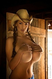 Click image for larger version.  Name:2yeehaw.jpg Views:15 Size:38.3 KB ID:103966