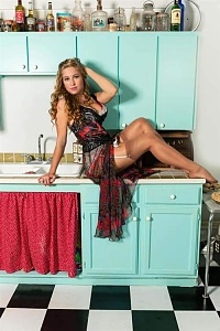 Click image for larger version.  Name:cookin.jpg Views:15 Size:57.7 KB ID:103973