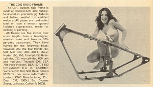 Click image for larger version.  Name:C&G (Corbin and Gentry) rigid fame, original ad.jpg Views:3 Size:46.9 KB ID:96410