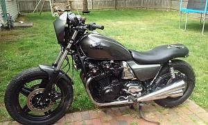 Click image for larger version.  Name:bike1.jpg Views:8 Size:329.4 KB ID:62880