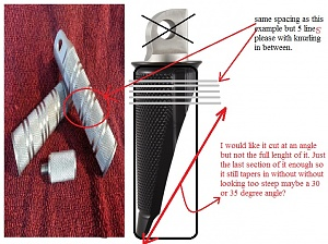 Click image for larger version.  Name:foot-pegs-blk-540x540.jpg Views:23 Size:165.4 KB ID:53276