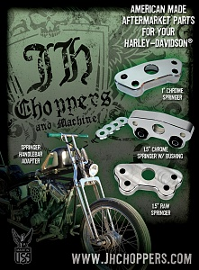 Click image for larger version.  Name:Raw_Bike_JH_Full_page.jpg Views:45 Size:312.2 KB ID:53680