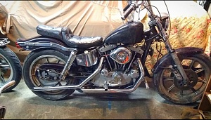Click image for larger version.  Name:Sportster.jpg Views:5 Size:26.3 KB ID:97234