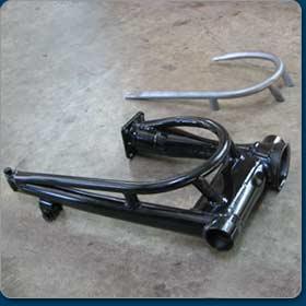 Click image for larger version.  Name:parts-swingarm-brace2.jpg Views:54 Size:10.4 KB ID:70744