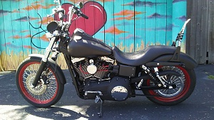Click image for larger version.  Name:streetbob2.jpg Views:2 Size:24.7 KB ID:78869