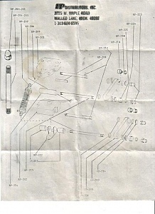 Click image for larger version.  Name:P&P Girder Instructions, parts image.jpg Views:21 Size:67.5 KB ID:98179